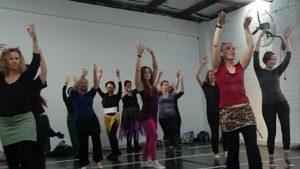 online belly dance class  apb dance  melbourne  belly dance